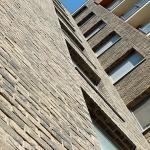 Blok-A,-Novi-Beograd,-Lithium-DF-019