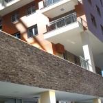 Blok-A,-Novi-Beograd,-Lithium-DF-049