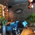 Restoran-Cross,-Milesevska-73,-Crveni-Krst,-Livorno-WF-001