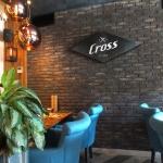 Restoran-Cross,-Milesevska-73,-Crveni-Krst,-Livorno-WF-002