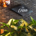 Restoran-Cross,-Milesevska-73,-Crveni-Krst,-Livorno-WF-003