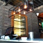 Restoran-Cross,-Milesevska-73,-Crveni-Krst,-Livorno-WF-006