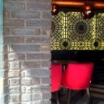 Restoran-Cross,-Milesevska-73,-Crveni-Krst,-Livorno-WF-012