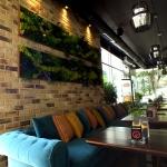 Restoran-Mozarella-(Blok-A),-Ligure-DF-001