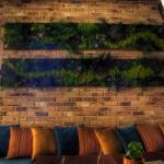 Restoran-Mozarella-(Blok-A),-Ligure-DF-002