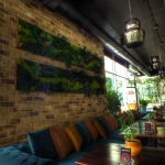 Restoran-Mozarella-(Blok-A),-Ligure-DF-003