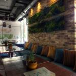 Restoran-Mozarella-(Blok-A),-Ligure-DF-004