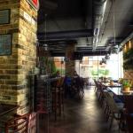 Restoran-Mozarella-(Blok-A),-Ligure-DF-006