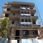 Strumicka-21,-work-in-progress,-Livorno-WF-001