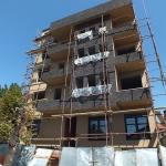 Strumicka-21,-work-in-progress,-Livorno-WF-002