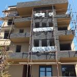 Strumicka-21,-work-in-progress,-Livorno-WF-004