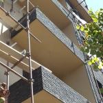 Strumicka-21,-work-in-progress,-Livorno-WF-010