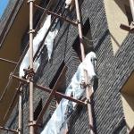 Strumicka-21,-work-in-progress,-Livorno-WF-016