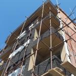 Strumicka-21,-work-in-progress,-Livorno-WF-017
