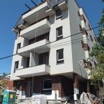 Tetovska,-work-in-progress,-Feldhaus-Klinker-R685-WDF-001