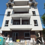 Tetovska,-work-in-progress,-Feldhaus-Klinker-R685-WDF-002