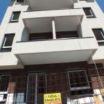 Tetovska,-work-in-progress,-Feldhaus-Klinker-R685-WDF-004