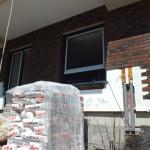 Tetovska,-work-in-progress,-Feldhaus-Klinker-R685-WDF-006
