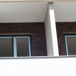 Tetovska,-work-in-progress,-Feldhaus-Klinker-R685-WDF-008
