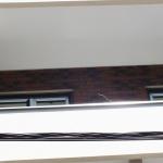 Tetovska,-work-in-progress,-Feldhaus-Klinker-R685-WDF-009