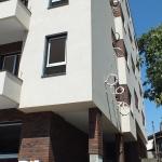Tetovska,-work-in-progress,-Feldhaus-Klinker-R685-WDF-010