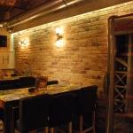 ALPENROOS Cafe Butique 2 Knez Mihailova Beograd (10)