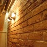 ALPENROOS Cafe Butique 2 Knez Mihailova Beograd (12)
