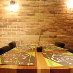 ALPENROOS Cafe Butique 2 Knez Mihailova Beograd (13)