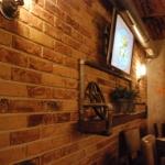 ALPENROOS Cafe Butique 2 Knez Mihailova Beograd (14)