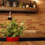 ALPENROOS Cafe Butique 2 Knez Mihailova Beograd (15)