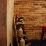 ALPENROOS-Cafe-Butique-2-Knez-Mihailova-Beograd-(16)