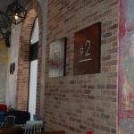 ALPENROOS Cafe Butique 2 Knez Mihailova Beograd (17)