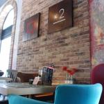 ALPENROOS Cafe Butique 2 Knez Mihailova Beograd (18)