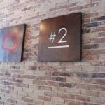 ALPENROOS Cafe Butique 2 Knez Mihailova Beograd (2)