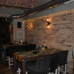 ALPENROOS Cafe Butique 2 Knez Mihailova Beograd (20)