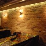 ALPENROOS Cafe Butique 2 Knez Mihailova Beograd (21)