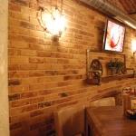 ALPENROOS Cafe Butique 2 Knez Mihailova Beograd (22)