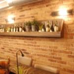 ALPENROOS Cafe Butique 2 Knez Mihailova Beograd (23)