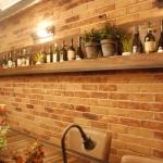ALPENROOS Cafe Butique 2 Knez Mihailova Beograd (24)