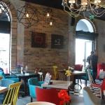 ALPENROOS-Cafe-Butique-2-Knez-Mihailova-Beograd-(5)