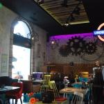 ALPENROOS Cafe Butique 2 Knez Mihailova Beograd (6)