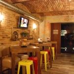 ALPENROOS Cafe Butique 2 Knez Mihailova Beograd (7)