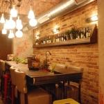 ALPENROOS Cafe Butique 2 Knez Mihailova Beograd (8)