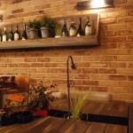ALPENROOS Cafe Butique 2 Knez Mihailova Beograd (9)
