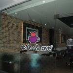 ALPENROOS-cafe-Coffe&Love-TC-Stadion-Beograd-(1)