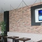 ALPENROOS-cafe-Coffe&Love-TC-Stadion-Beograd-(2)