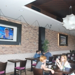 ALPENROOS-cafe-Coffe&Love-TC-Stadion-Beograd-(6)