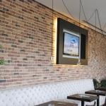 ALPENROOS-cafe-Coffe&Love-TC-Stadion-Beograd-(8)