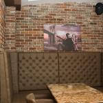 Amaland-Antik,-Euro-Benz-Caffe,-Banja-Luka-(1)