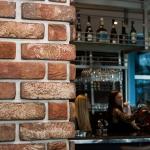 Amaland-Antik,-Euro-Benz-Caffe,-Banja-Luka-(16)